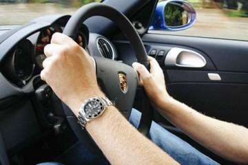Kinh nghiệm quý báu cho người mới  lái xe ô tô