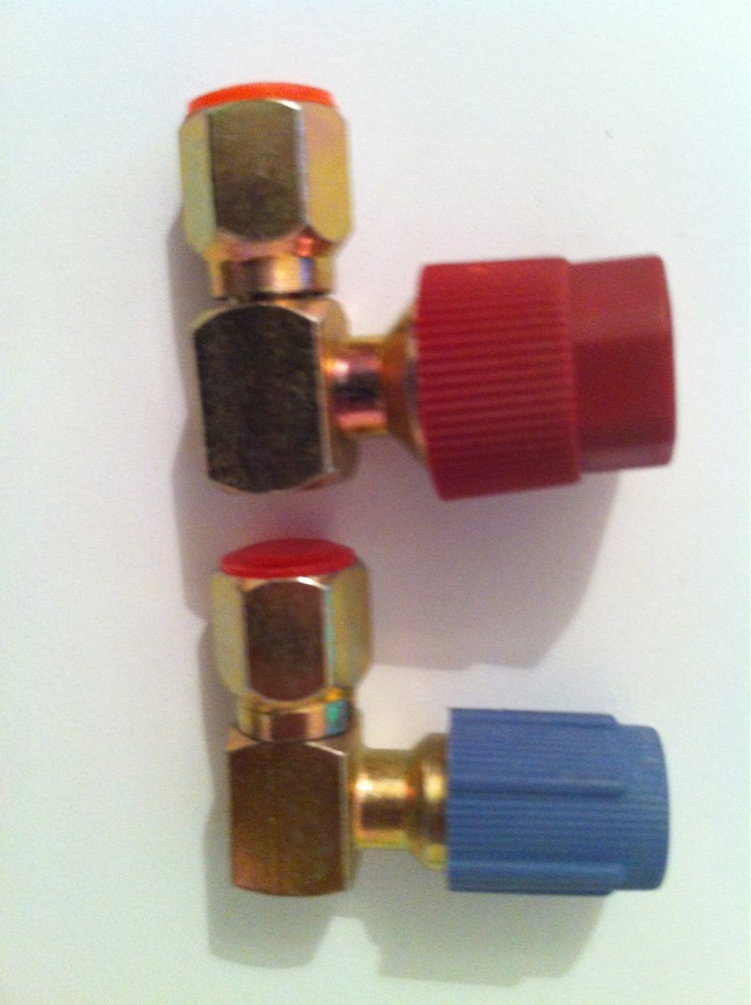 R12-thread-interface-r134a-automotive-air-conditioning-low-pressure-font-b-valve-b-font-font-b
