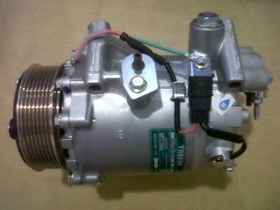compressor_all_new_crv_TRSE_09